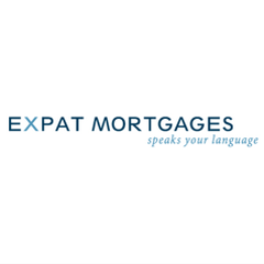 Expat mortgages speaks your language