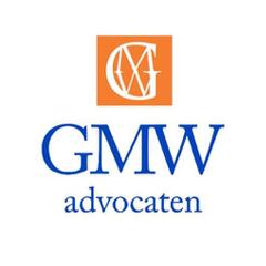 GMW Advocaten