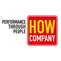 How Company