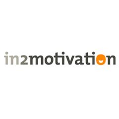 in2motivation