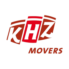 KHZ Movers