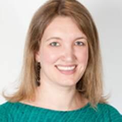 Lynn Morrison's picture