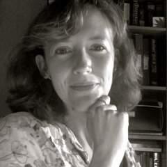Vivien Collingwood's picture