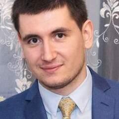 Petru Gorbanescu