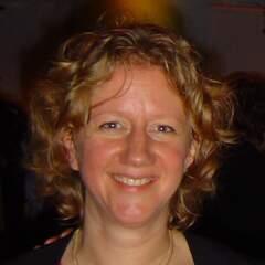 Stephanie Dijkstra's picture