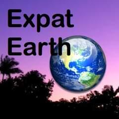 Nana at ExpatEarth