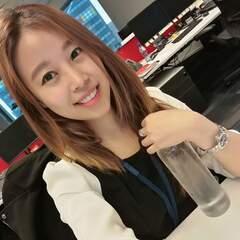 Godmother Phang