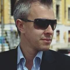 Anatoly Chernenko