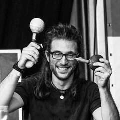Vincenzo Vitale's picture