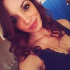 Gabriella Maneva