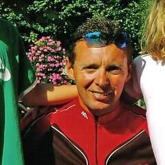 Adrian Irvine's picture