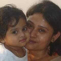 Arpita Chatterjee Maity's picture