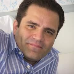 Fabio Di Lena