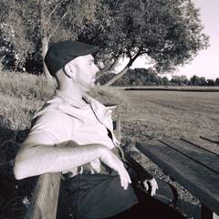 Alfonso 'Poncho' Latour