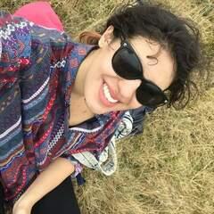 Camila Isidora Montecinos Díaz