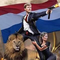Kobus van der Merwe's picture