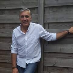 Vincenzo Andolfo