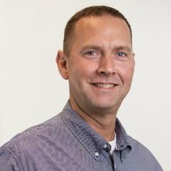 Theo Kruyswijk's picture