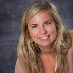 Sanne Schuringa's picture