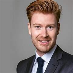 Julian van Dam's picture