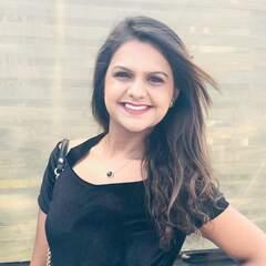 Nisha Baghadia's picture
