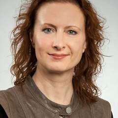 Rosalinde  van Ruth's picture