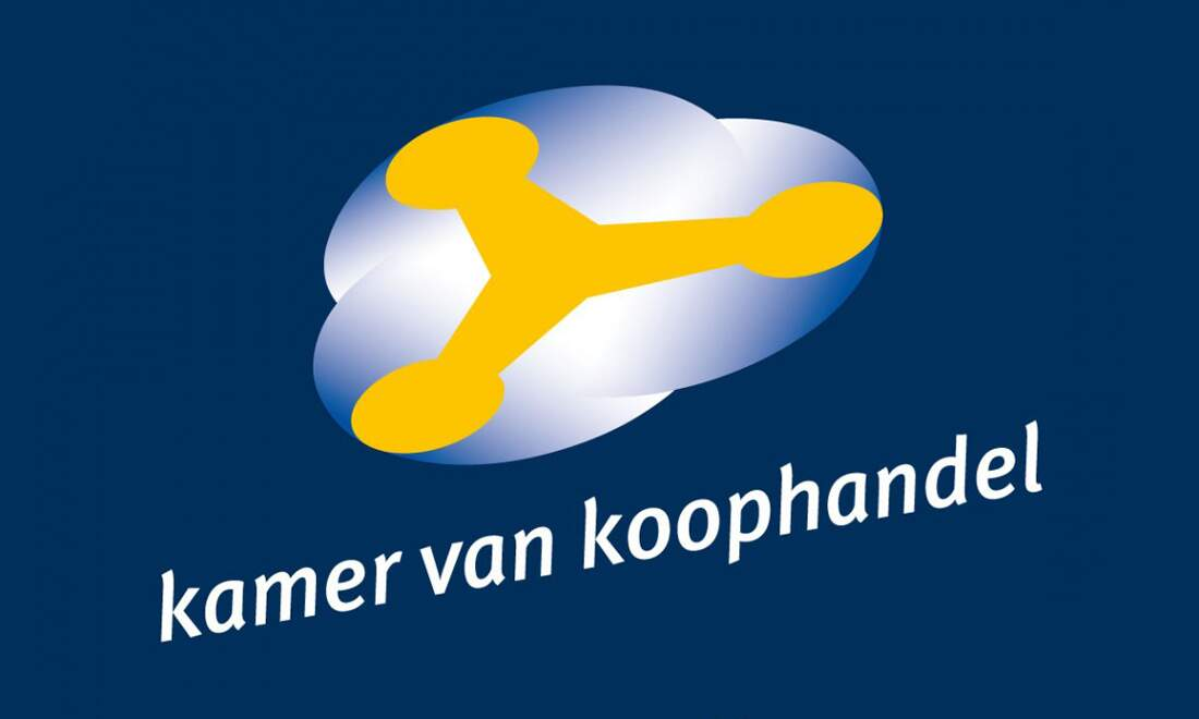 Dutch Chamber of Commerce (KvK) in the Netherlands