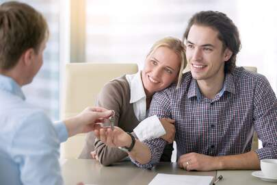 Basic requirements for Dutch mortgages
