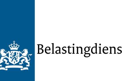 Dutch tax office Netherlands (Belastingdienst)