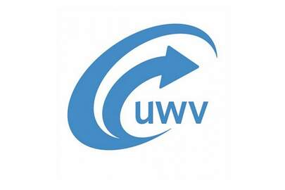 Employee Insurance Agency Netherlands (UWV)