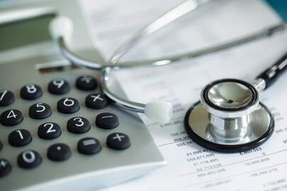 Healthcare allowance in the Netherlands (zorgtoeslag)