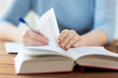Staatsexamen NT2