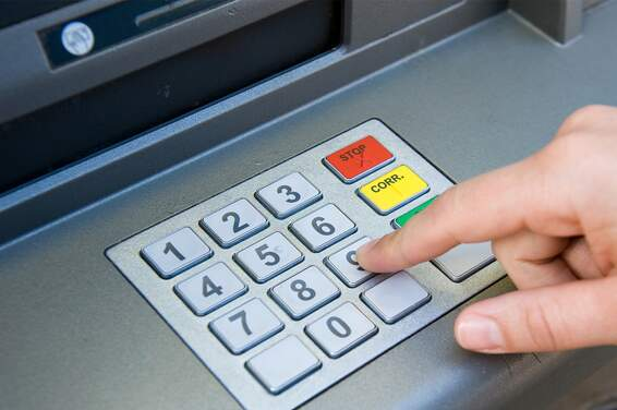 Banking in the Netherlands