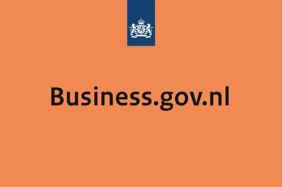 Business.gov.nl