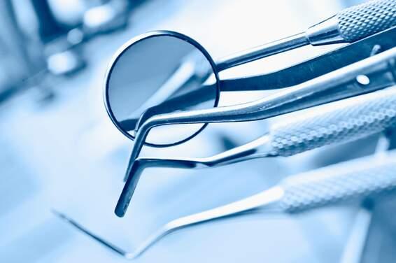 Dentists & Dental care