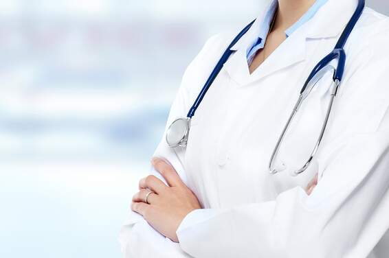 General Practitioners (GPs)