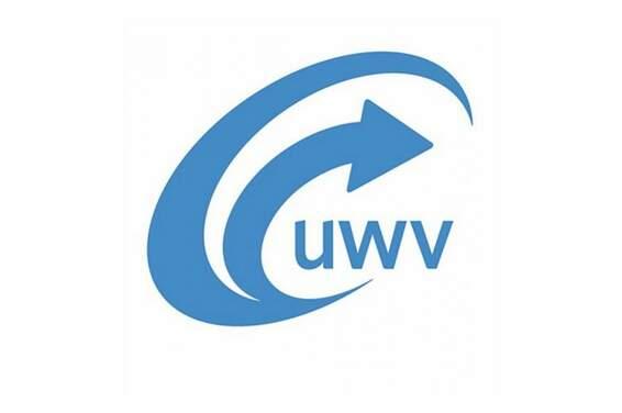 Employee Insurance Agency Netherlands (UWV)