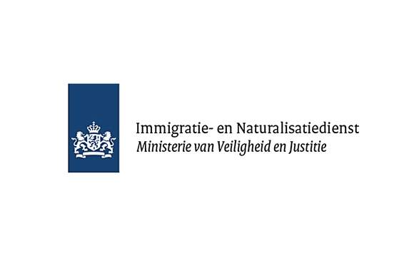 Immigration and Naturalisation Service (IND)