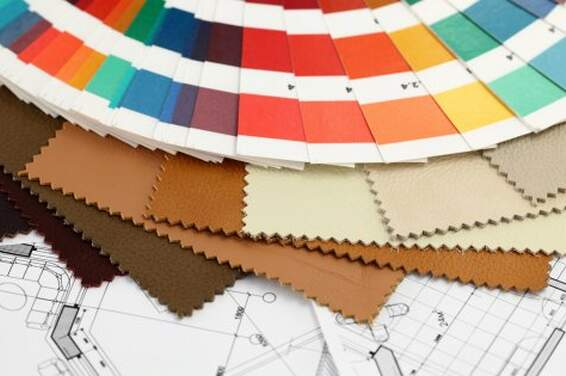 Interior Designers & Architects in the Netherlands