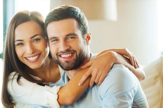 Partnership & Cohabitation