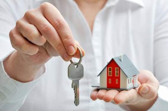Rental housing agencies in the Netherlands
