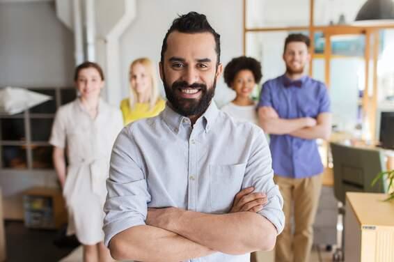The startup visa for expat entrepreneurs