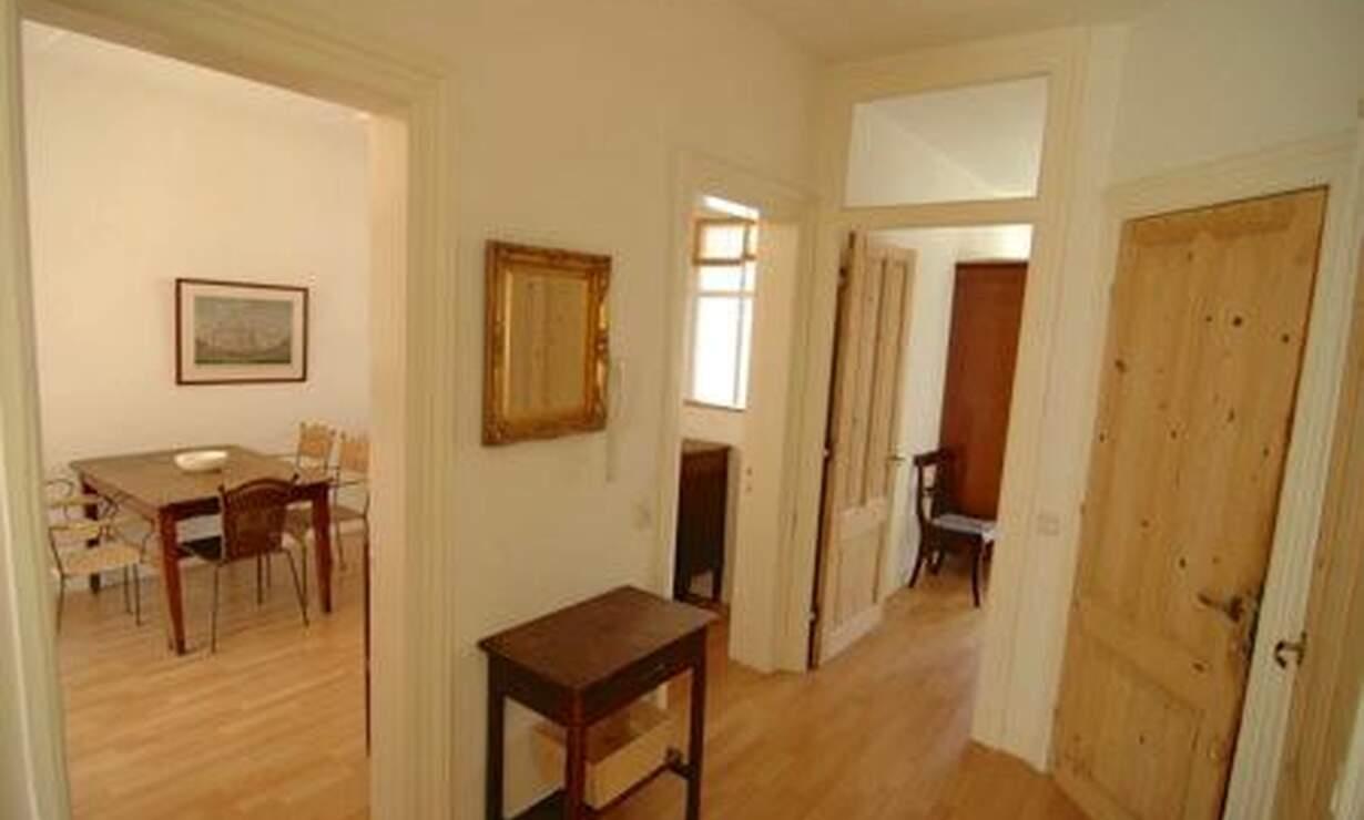 €1475 / 2br - 62m2 - Furnished 1.5 Bedroom Apartment (Amsterdam Old West) - Upload photos 4
