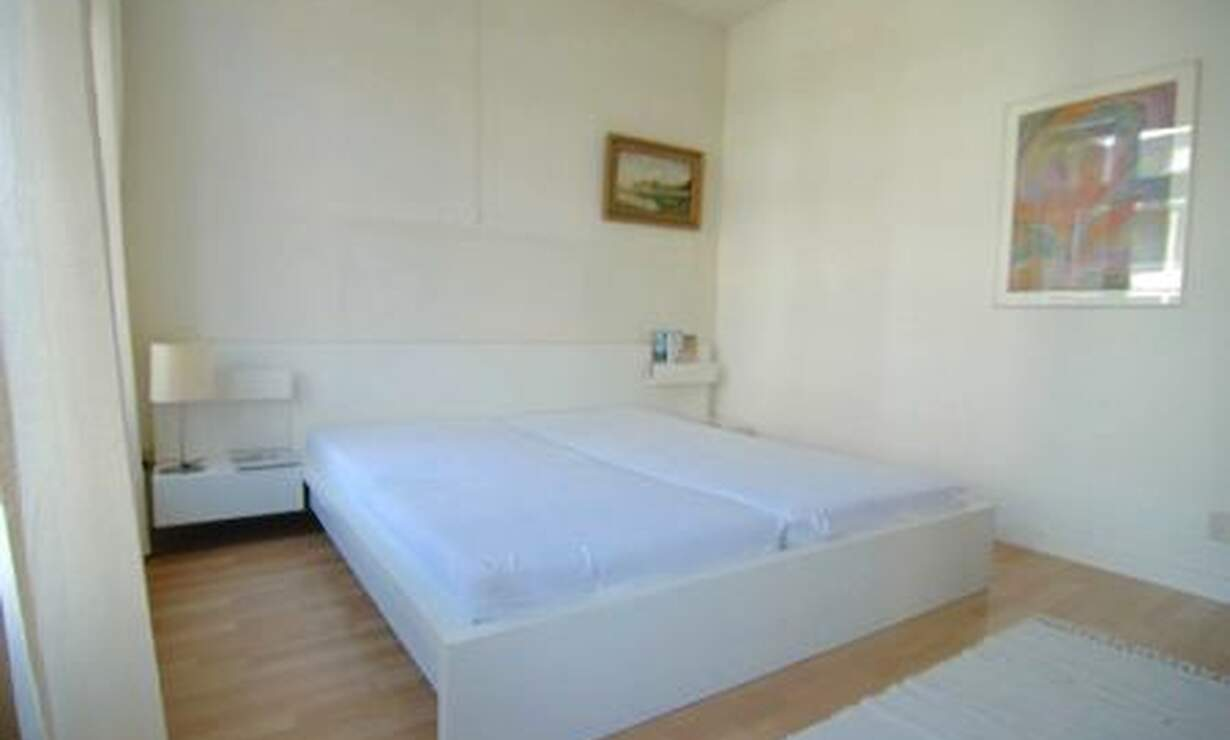 €1475 / 2br - 62m2 - Furnished 1.5 Bedroom Apartment (Amsterdam Old West) - Upload photos 5