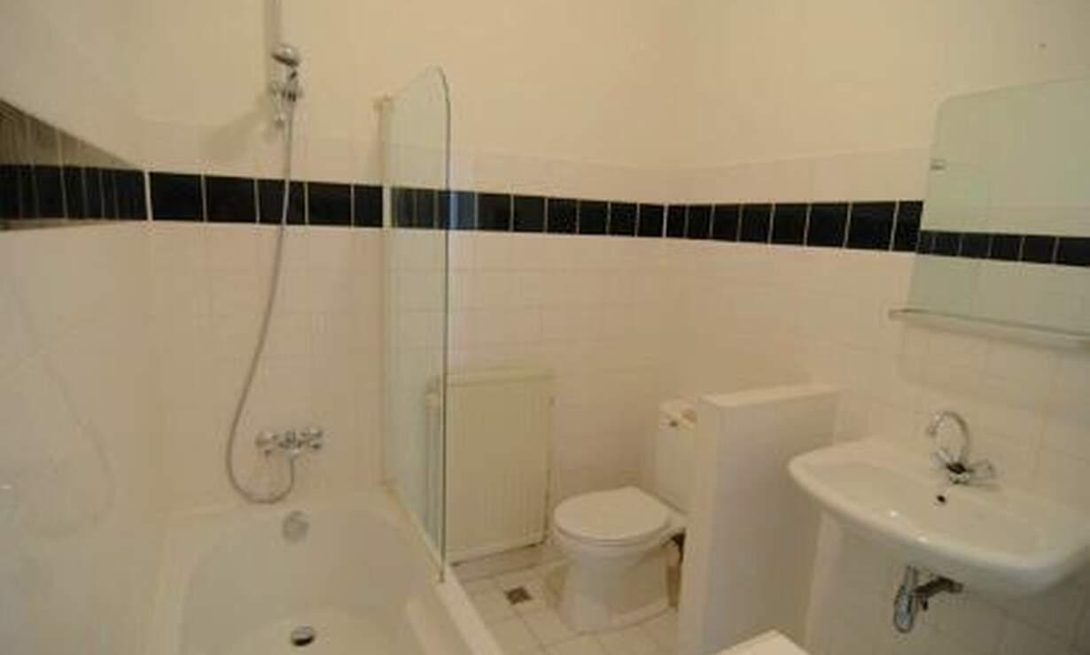 €1475 / 2br - 62m2 - Furnished 1.5 Bedroom Apartment (Amsterdam Old West) - Upload photos 8