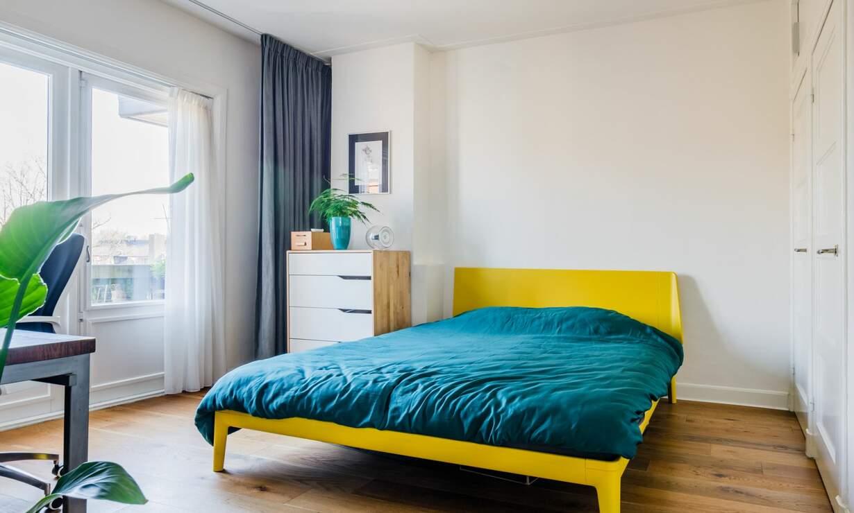 Beautiful apartment Eindhoven center - Upload photos 3
