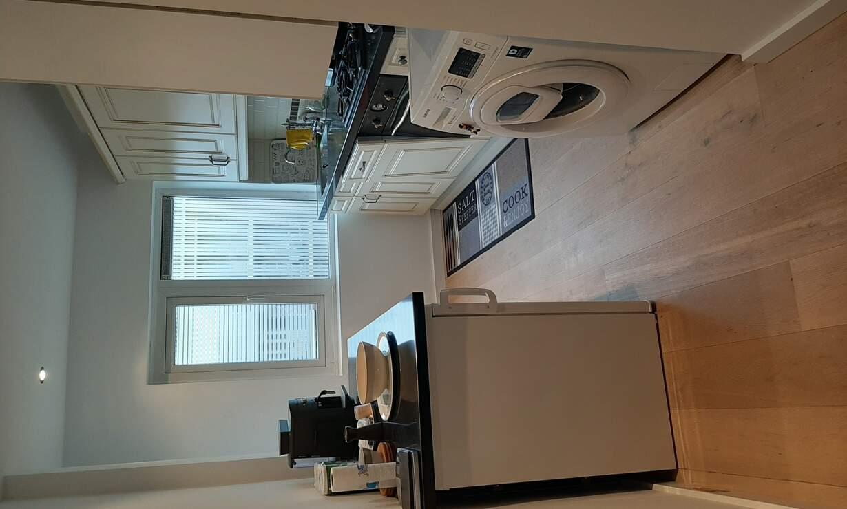 Fully furnished Flat in Rijswijk - Upload photos