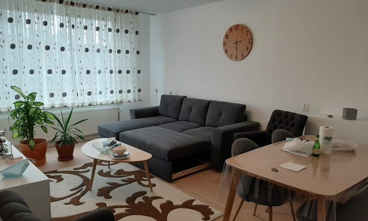 Fully furnished Flat in Rijswijk - Upload photos 3