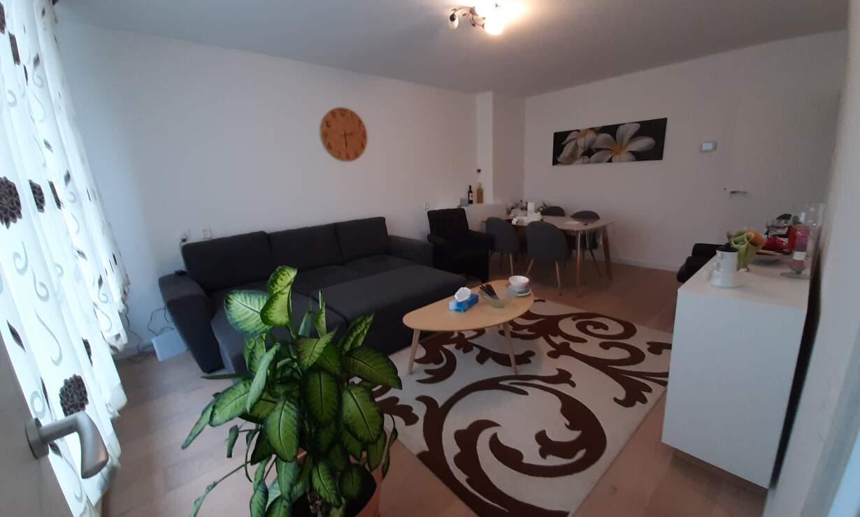 Fully furnished Flat in Rijswijk - Upload photos 5