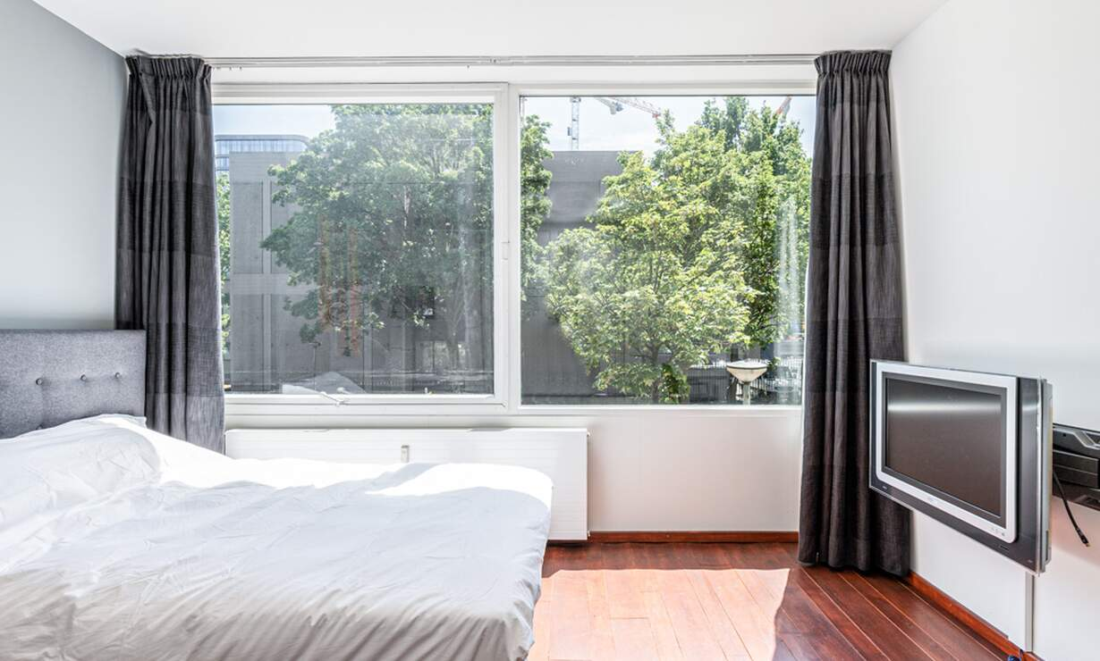 €1,950 / 2br - 100m2 - Furnished 2 Bedroom Apartment Available Now (Amsterdam South) - Upload photos 10